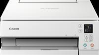 Multifunctionele Printers Canon PIXMA TS6351