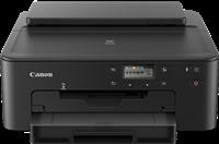 Impresora de inyección de tinta Canon PIXMA TS705