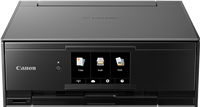 Multifunction Printers Canon PIXMA TS9150