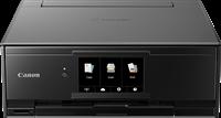 Multifunctionele Printers Canon PIXMA TS9150