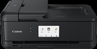 inkjet Printers Canon PIXMA TS9550