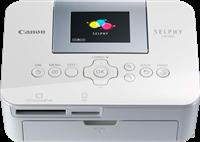 Stampante fotografica Canon SELPHY CP1000