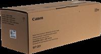 Réceptable de poudre toner Canon WT-201