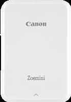 Impresora Fotografica Canon Zoemini Weiß