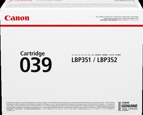Canon 039