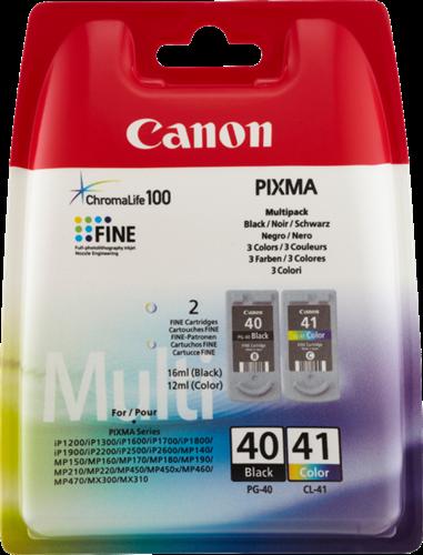 Canon 0615B043