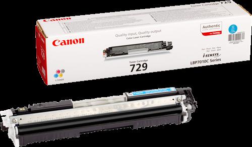 Canon 729c