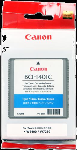 Canon BCI-1401c