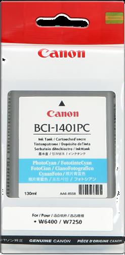 Canon BCI-1401pc 7572A001