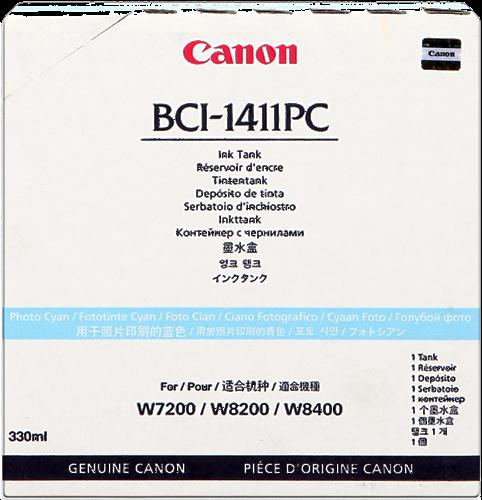 Canon BCI-1411pc