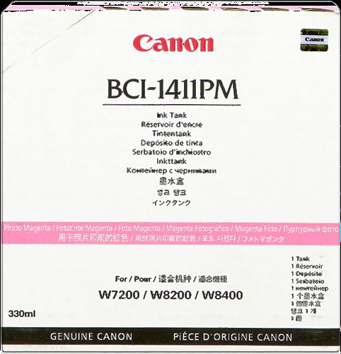 Canon BCI-1411pm