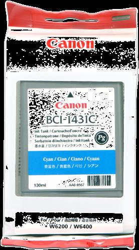 Canon BCI-1431c