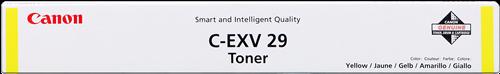 Canon C-EXV29y