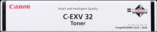 Canon C-EXV32
