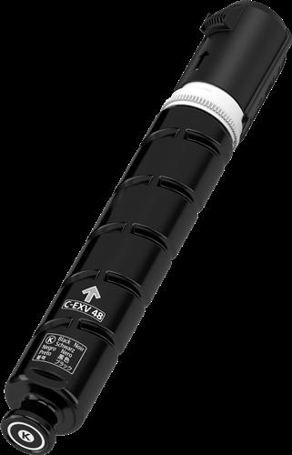 Canon iR C1325iF C-EXV48bk