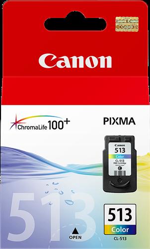 Canon CL-513