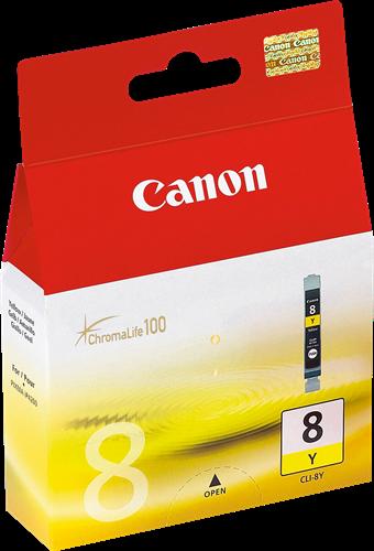 Canon CLI-8y