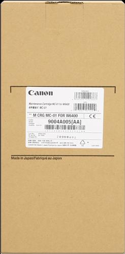 Canon MC-01