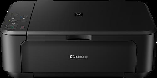 Canon MG 3550