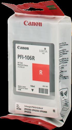 Canon PFI-106r