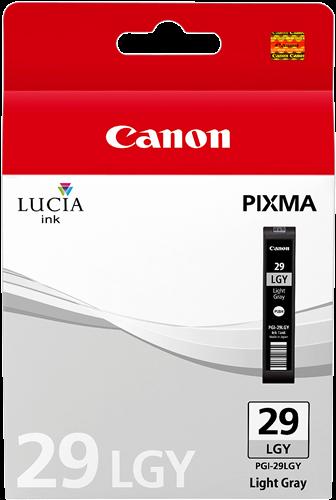 Canon PIXMA Pro-1 PGI-29lgy