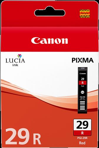 Canon PIXMA Pro-1 PGI-29r