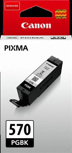 Canon PGI-570pgbk