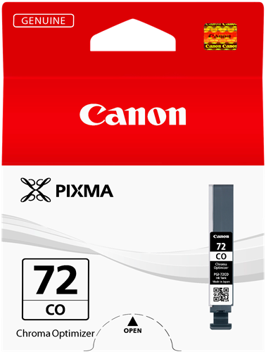 Canon PGI-72co