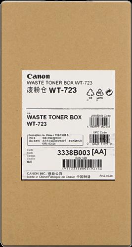 Canon LBP-7750Cdn WT-723