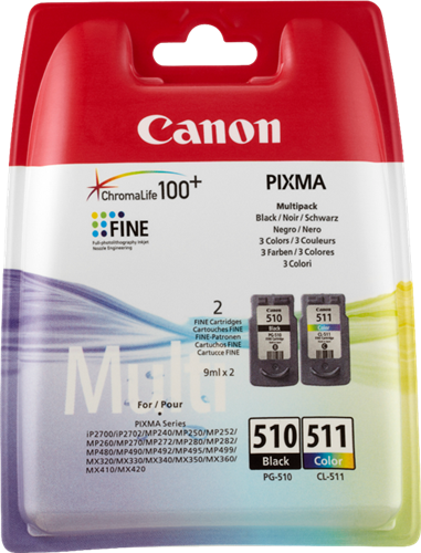 Canon 2970B010