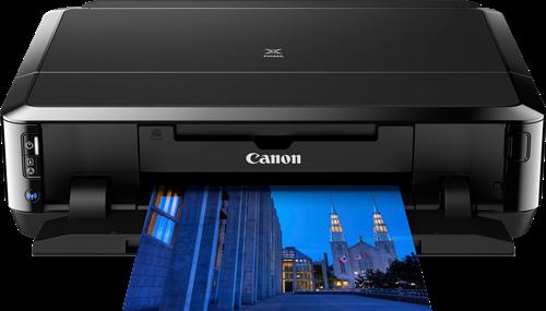 Canon iP7250