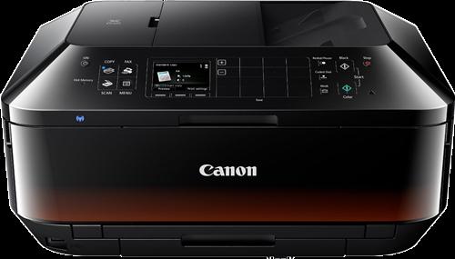Canon MX 925