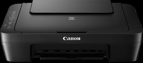 Canon PIXMA MG3050