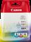 Canon i865 BCI-6x