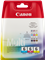 Canon BCI-6x
