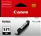 Canon CLI-571bk