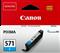 Canon CLI-571c