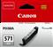 Canon TS8050 CLI-571gy