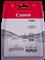 Canon PGI-520BK TwinPack