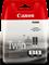 Canon MP 610 PGI-5x