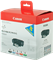 Canon PIXMA Pro9500 PGI-9multi1