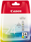 Canon MP C190 BCI-24cl