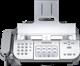 Fax EB-10