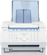 Fax-L220