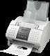 Fax-L290