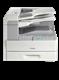 Fax-L3000i