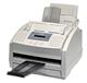 Fax-L350