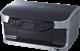 MP 800R