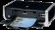 PIXMA iP5300