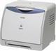 i-SENSYS LBP-5000